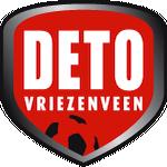 DETO Twenterand