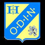 ODIN`59