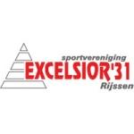 Excelsior `31